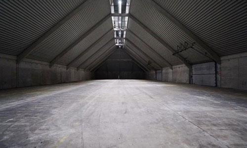 Saxkjøbing Sukkerfabrik 12