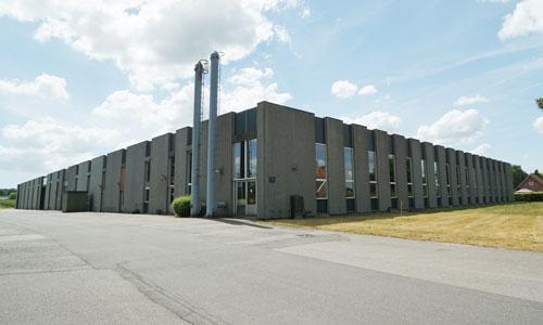 Erhvervscenter Ryslinge I/S 15