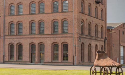 Saxkjøbing Sukkerfabrik 46